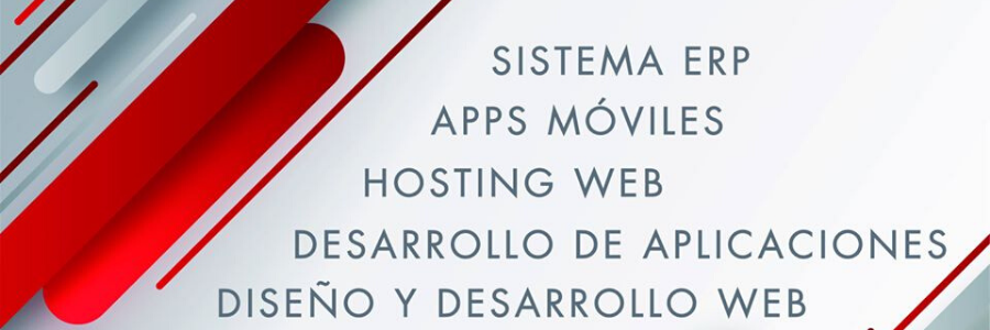 Maindsoft Desarrollo Software